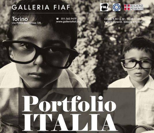 Portfolio Italia – Gran Premio Epson