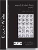 Roberta Congiu – Black / White