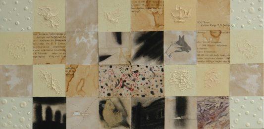 Sergio Gioielli – Inside