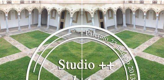 Studio ++ – 1+t GAM