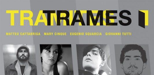 TRAMES/TRAMITES