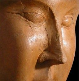 Emilio Greco – La vitalità della scultura