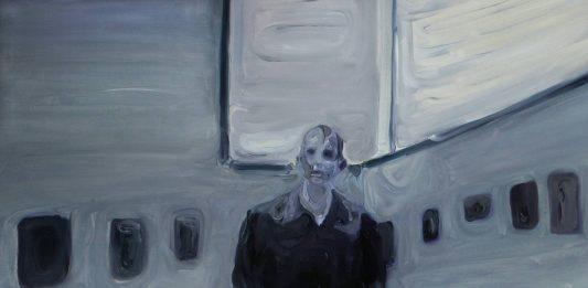 Imago. Discorso sulla pittura