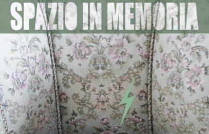 Memoria in Comune