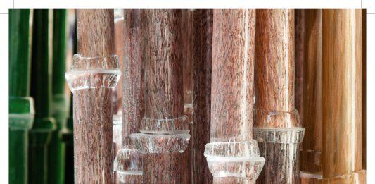 Merano Murano. Il vetro e l'arte contemporanea