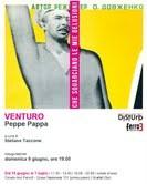 Peppe Pappa – Venturo