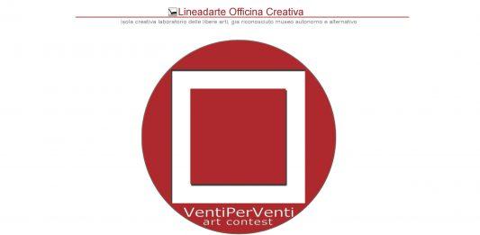 VentiPerVenti art-contest