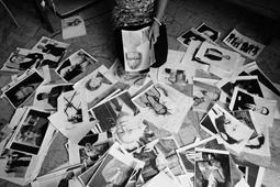 Virginia Zanetti – Curare il curatore