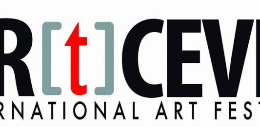 AR[t]CEVIA International Art Festival
