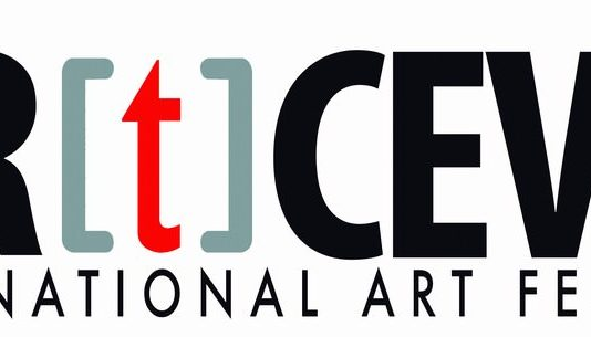 AR[t]CEVIA International Art Festival