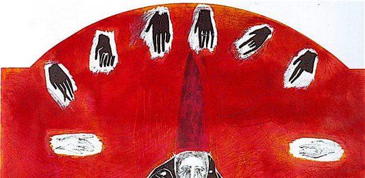 "Biennale d'Arte Contemporanea ""Magna Grecia"""