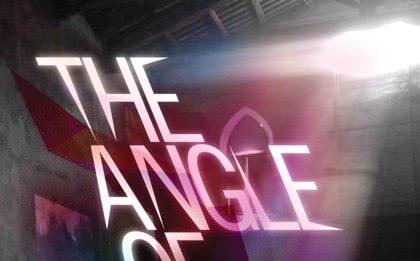 Blue and Joy – The Angle of God