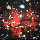 Parlare alle stelle (seconda fase)