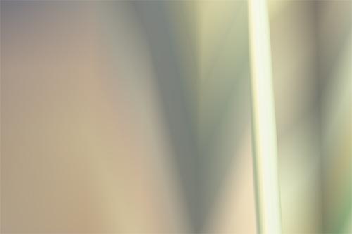 Paulus Helbling – Variété d'abstraction. Geometrie di luce