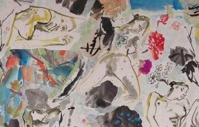 Vicino/Lontano. Artisti da: Brasile, Cina, Cuba, Italia