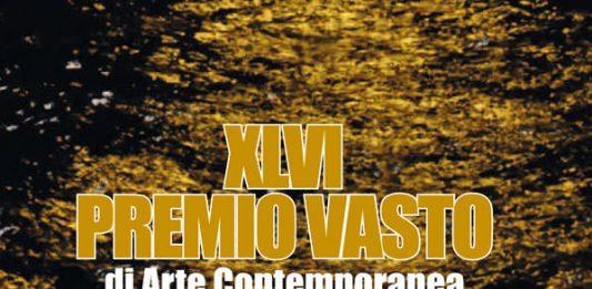 XLVI Premio Vasto – Oltre l'immagine