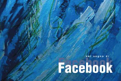 Nel segno di facebook