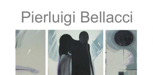 Pierluigi Bellacci – Il fascino del dubbio