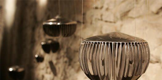 Acquacciaio – L'acqua nelle opere di Andrea Forges Davanzati e nelle stampe giapponesi