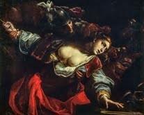 Dardi d'amore. Pittura e poesia nel Barocco emiliano