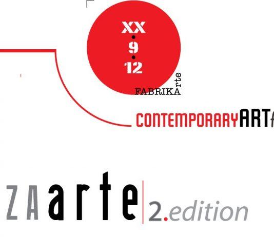 EmergenzaArte 2.edition
