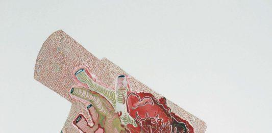Quiasma (quattro artisti intermediali)