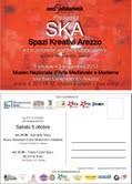 SKA Spazi Kreativi Arezzo