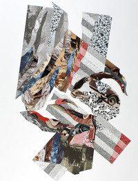 Umberto Chiodi – Crossage