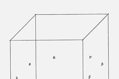 ARTISTI NELLO SPAZIO  Da Lucio Fontana a oggi: gli ambienti nell'arte italiana