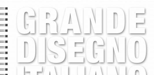 Galliano/ Riello/ Senoner/ Tessarollo – Gran Disegno Italiano