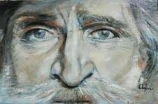 Giuseppe Verdi Forever