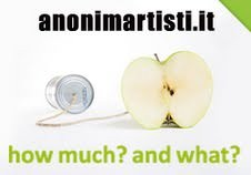 How much? And what? Nutrire il Pianeta … è un'arte!
