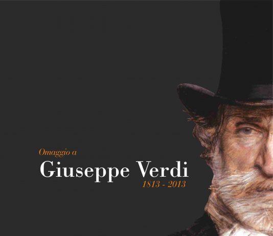 Omaggio a Giuseppe Verdi