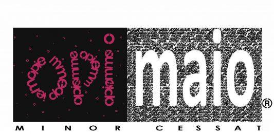 OpiMaio® Minor Cessat | Alessandra Maio, Opiemme