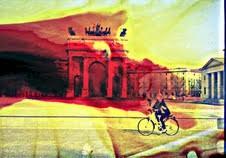 Spirito italiano Atto IV