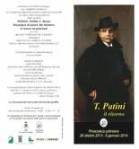 Teofilo Patini – Il ritorno