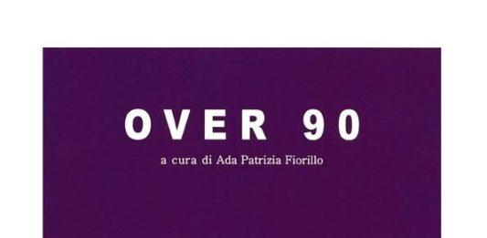 Veronica Bisesti / Antonio Della Guardia – OVER 90