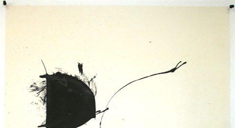 YAMAMOTO HIROSHI – INCIDERE IL TEMPO