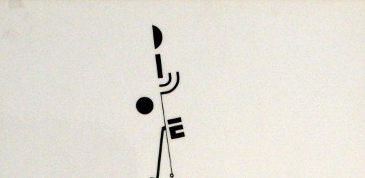 Scrittura visuale. Ricerche verbo-visuali in Italia '60/'70