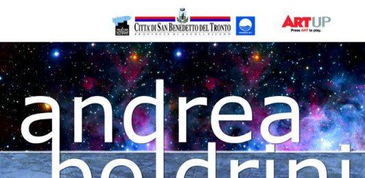 Andrea  Boldrini – Coordinate celesti
