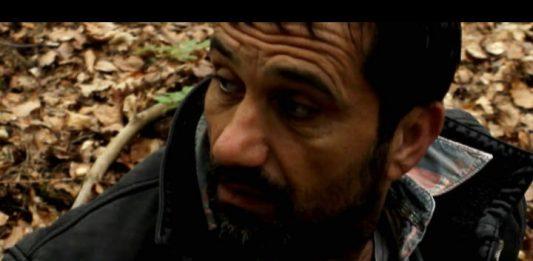 Glocal Tales II: Pietro Mele