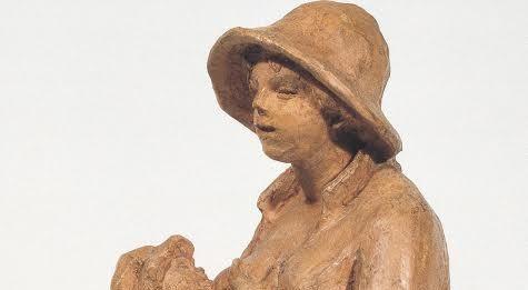 Il fantasma della forma  da Renoir a Mastroianni