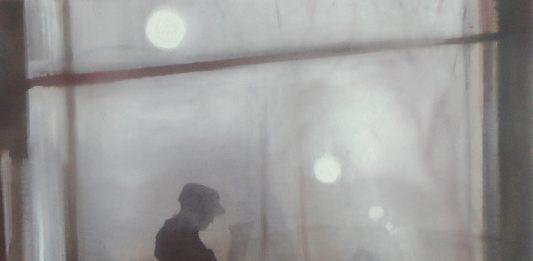 Alberto Zamboni – Nel frattempo