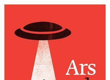 Ars Attack. Il bluff del contemporaneo di Angelo Crespi