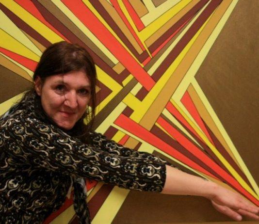 Manuela Mazzini – Cromo-energie