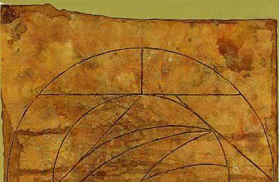 Marianetti | Marino | Pugno – Percorsi materici