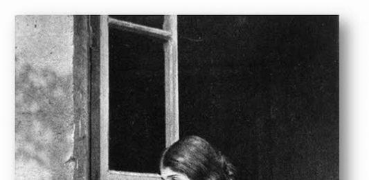 Tina Modotti – Un nuovo sguardo