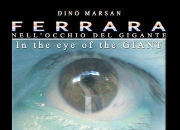 Dino Marsan – Nell'Occhio del Gigante