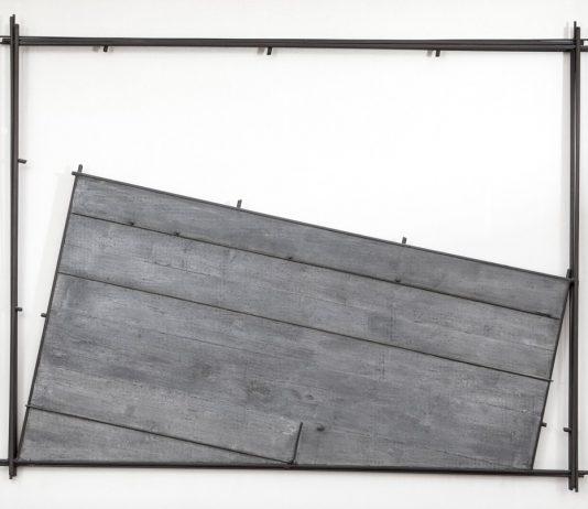Materie: gli altri materiali. Materie anomale e di nuova generazione nell'arte contemporanea