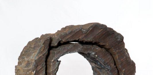 MATERIE: METALLO _ il bronzo, il ferro e gli altri metalli